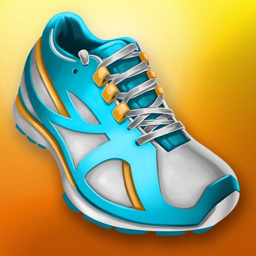 New Get Running icon