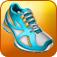 App Icon 57x57 stroked